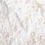 calcium tungstate2