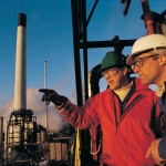 oil and gas1
